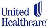 United Healthcare Chiropractor Ohio